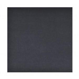 Bandana gris