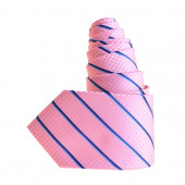 Cravate Stade de France