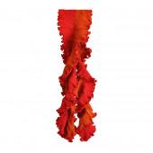 Boa Bicolore corail