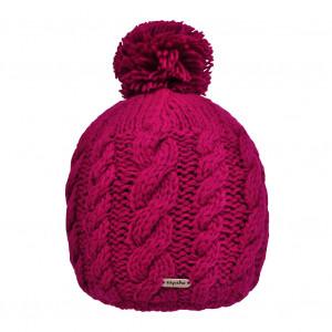 Bonnet Saki Pink