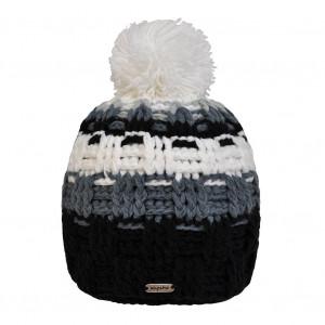 Bonnet Onyx Black