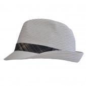 Chapeau de paille Ibiza