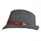 Chapeau de paille Bali