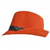 Chapeau de paille Acapulco