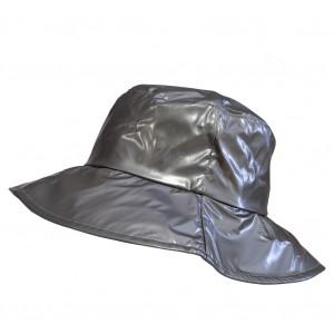 Chapeau de pluie, Gris