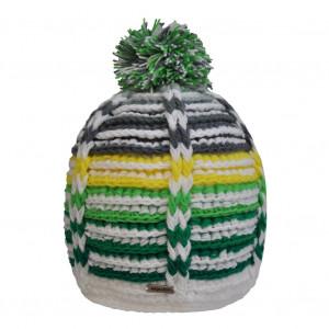 Bonnet Green Day