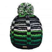 Bonnet Green Star
