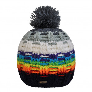 Bonnet Platine Snow