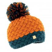 Bonnet Bigoo Orange