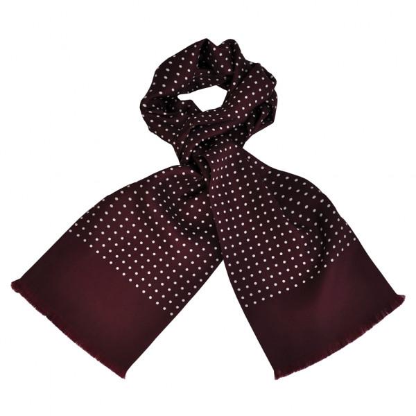 c973976fd8 Foulard homme - Vente de foulards en soie pour hommes - TOUTACOO