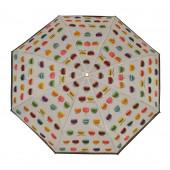 Parapluie Macarons
