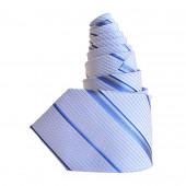 Cravate Rendez-vous