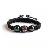 Shamballa 1 Perle - UK