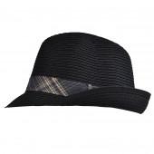 Chapeau de paille Majorque
