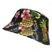 Bob Multicolore, Pineapple